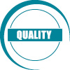 Quality  and certifications - Troutex